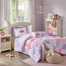 kohls kids bedding girls bedding kohl s