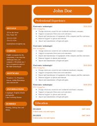 free resume formats free cv resume templates 417 to 422 freecvtemplate org free cv resume template 421 page0001 free cv resume template 422 page0001