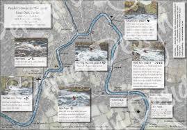 Dart Map Buy River Dart Artwork Collection
