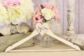 rustic wedding decorations for sale used wedding decorations for sale onlinewedding decorations for