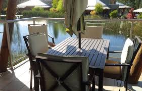 Patio Furniture Vernon Bc by Okanagan Lake Resort Outback Lakeside Vacation Home Rentals