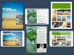 newsletter maker design newsletters online free templates