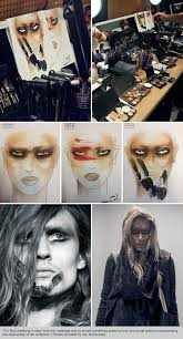 top makeup schools in nyc vancouver is centre of the fashion world for makeup grad turned