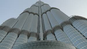 burj khalifa hotel armani dubaï pinterest