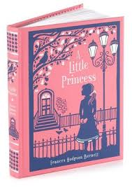 Barnes And Noble Wuthering Heights A Little Princess Barnes And Noble Leather Bound Kids Classics