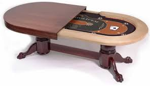 poker tables for sale near me big slik poker tables blackjack tables custom poker tables