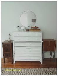 dresser lovely dresser topper for changing pad dresser topper