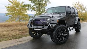 jeep jeepster lifted jeep lifted best auto cars blog oto whatsyourpoint mobi