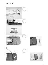 nokia 8210 service manual distrble pdf download