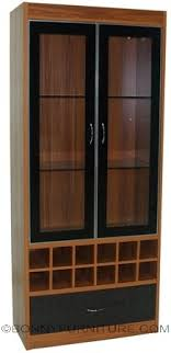 kitchen storage cabinet philippines kitchen cabinets shop bonny furniture