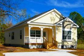 homes for narrow lots modular homes home plan search results