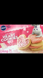 81 best the pillsbury dough boy images on pinterest pillsbury