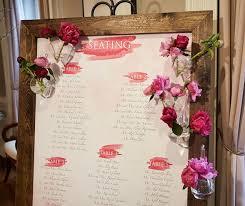 Wedding Planning Ideas 21 Best Floral Wedding Table Plans Images On Pinterest Wedding