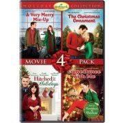 target black friday christmas movies christmas movies