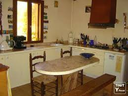 marbre pour cuisine prix d une plaque de marbre pour cuisine but phenomenal plaque pour