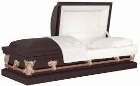 casket dimensions matthews casket dimensions caskets for sale