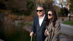 Little Richard Blind Blind Movie Review