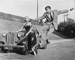 classic hollywood oh snap frank worth s classic hollywood photographs at art