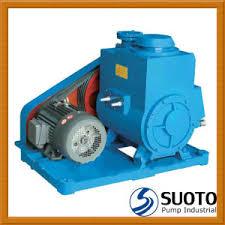 Water Ring Vaccum Pump China Rotary Vane Vacuum Pump 2x China Water Ring Vacuum Pump