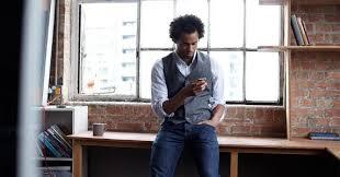 way bills online 7 ways to pay your tax bill online