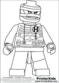 lego batman car coloring pages lego movie coloring page luxury printable coloring pages and batman