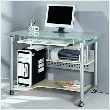 Best Buy Computer Desk Best Buy Computer Desk Small Desk Cheap Study Desk And Chair Study