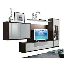 Wohnzimmerschrank Kirsche Gebraucht Wohnwände Online Kaufen Modern Porta Online Shop