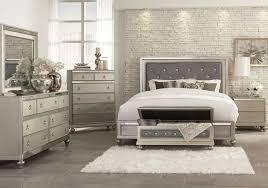5 pc queen bedroom set aurora 5 pc queen bedroom set badcock home furniture more of