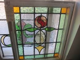 antique stained glass doors for sale using architectural salvage to beautify your home and save money