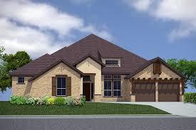Dr Horton Payton Floor Plan Homefinder