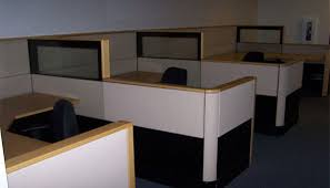 seattle office furniture used office furniture seattle