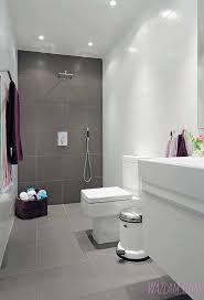 Ideas For Bathroom Waterproofing Bathroom Ideas Bathroom Ceiling Cladding Panels Waterproof