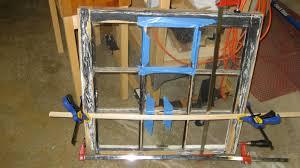 tips on glazing and painting a window sash u2013 minnesota window