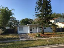 St Petersburg Fl Zip Code Map by 825 25th Ave N Saint Petersburg Fl 33704 Mls U7806755