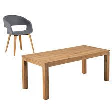 Esszimmerstuhl Ebay Kleinanzeigen Esszimmerstuhl Royal Oak Beige Stühle Esszimmer U0026 Küche