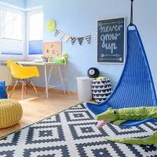 Hanging Chair For Kids Hammock Chair For Kids Everything You Have To Know About