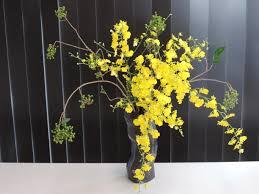 ikebana u2013 japanese flower arrangement japanese flowers ikebana