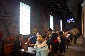 omg taco bell u0027s boozy cantina is now open eater austin