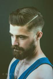 1695 best mens hairstyles images on pinterest hairstyles men u0027s