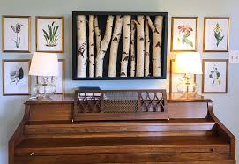 6 ways to make budget friendly gallery walls perennial joy
