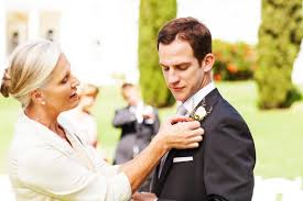 chic wedding planner com wedding planner website template 40649