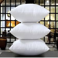 online get cheap core pillow aliexpress com alibaba group