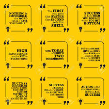 quote about right time 100 quotes about success without failure 20 quotes from jim