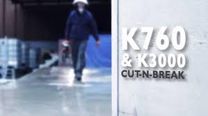 husqvarna power cutters k 760 cut n break