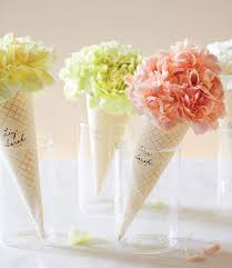 table centerpieces are they or flowers pretty table centerpieces for an