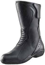 womens motorcycle riding boots held shiva ladies motorcycle boots the visor shop com