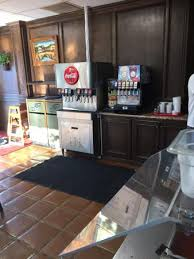 Urban Kitchen Del Mar - the 10 best del mar restaurants 2017 tripadvisor
