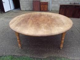 round oak kitchen table round oak dining table australia rounddiningtabless