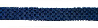 fabric ribbon blue wool ribbon texture free textures