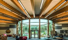seismic design with wood wood design building